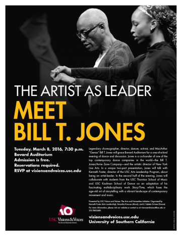 BillTJones_EmailFlyer