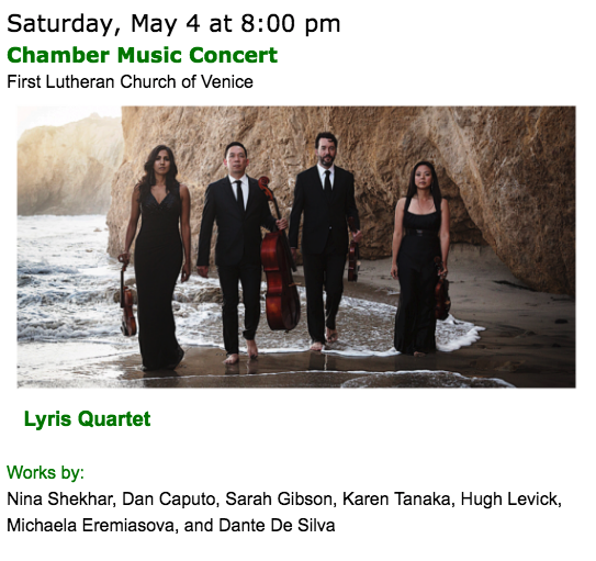 Screen Shot 2019-04-07 at 12.31.10 PM.png