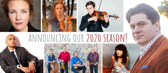 2020-season-announcement-01